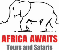 Africa Awaits Tours & Safaris