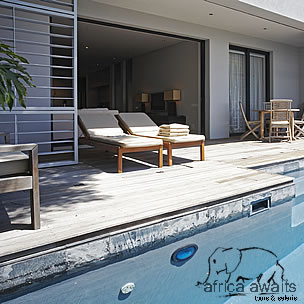 African Elite Properties Cape Town 3