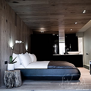 POD Boutique Luxury Hotel Cape Town 3