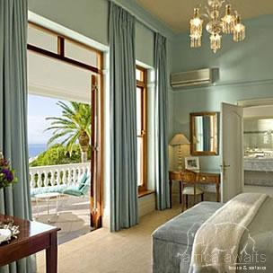 Ellerman House Cape Town 3