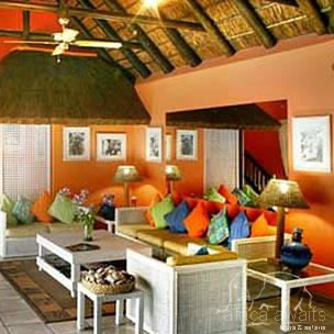 Sandals Guest House Eastern Cape 3