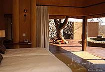 Rhulani Safari Lodge, Madikwe