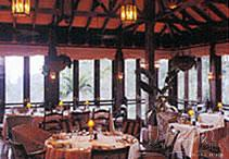 Zimbali Lodge and Country Club, Kwazulu Natal