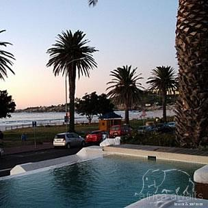 The Bay Hotel Cape Town 3