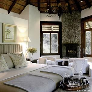 Londolozi Pioneer Camp Kruger National Park 2