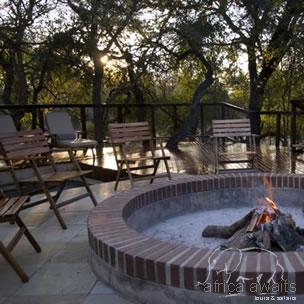 Shumbalala Game Lodge Kruger National Park 1