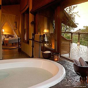 Tuningi Safari Lodge Madikwe 2