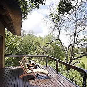 Elephant Plains Game Lodge Kruger National Park 1