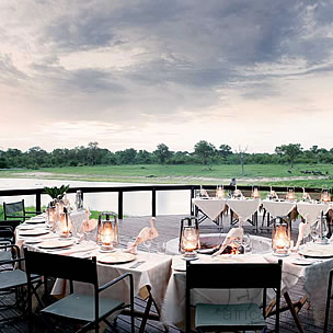 Arathusa Safari Lodge Kruger National Park 1
