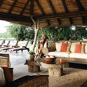 Arathusa Safari Lodge Kruger National Park 2