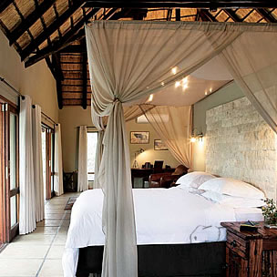 Arathusa Safari Lodge Kruger National Park 3
