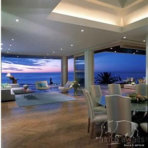 Ellerman House  2